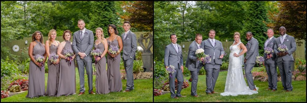 wedding-picture-at-Avon-Gardens-8.jpg