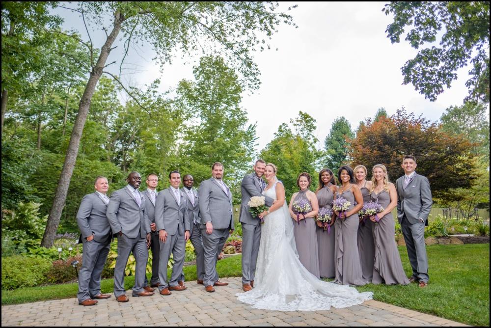 wedding-picture-at-Avon-Gardens-9.jpg