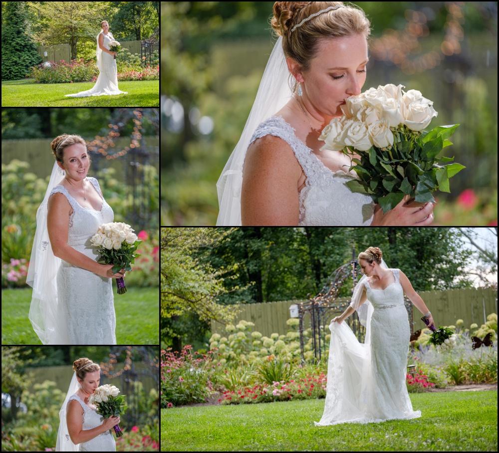 wedding-picture-at-Avon-Gardens-10.jpg