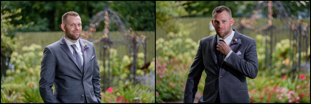 wedding-picture-at-Avon-Gardens-11.jpg