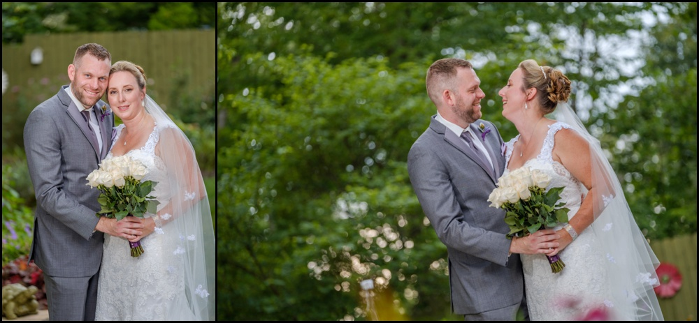 wedding-picture-at-Avon-Gardens-12.jpg