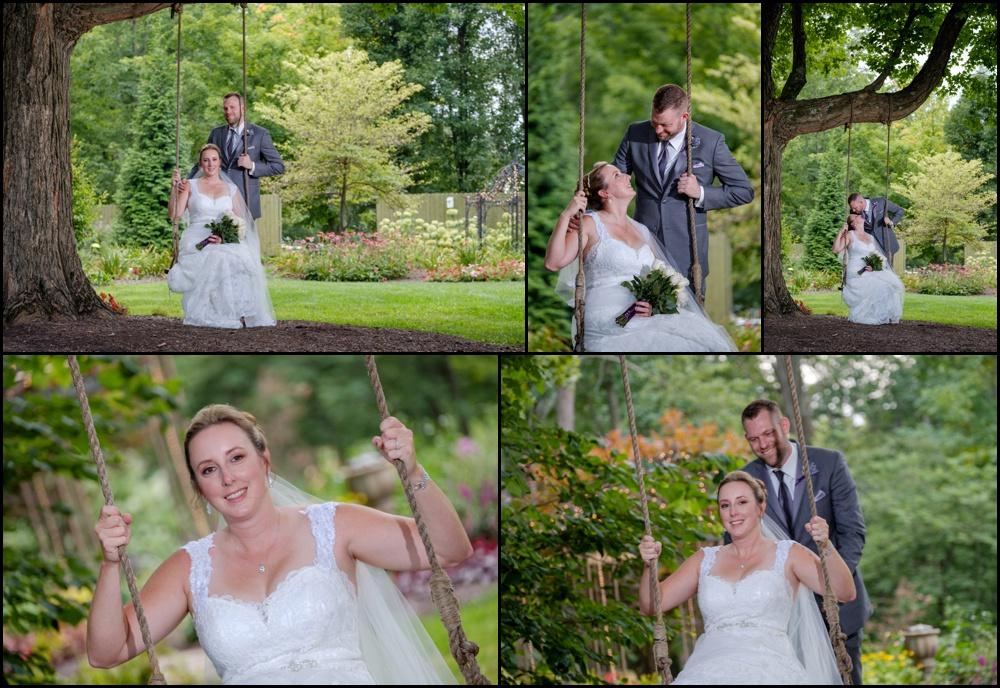 wedding-picture-at-Avon-Gardens-13.jpg
