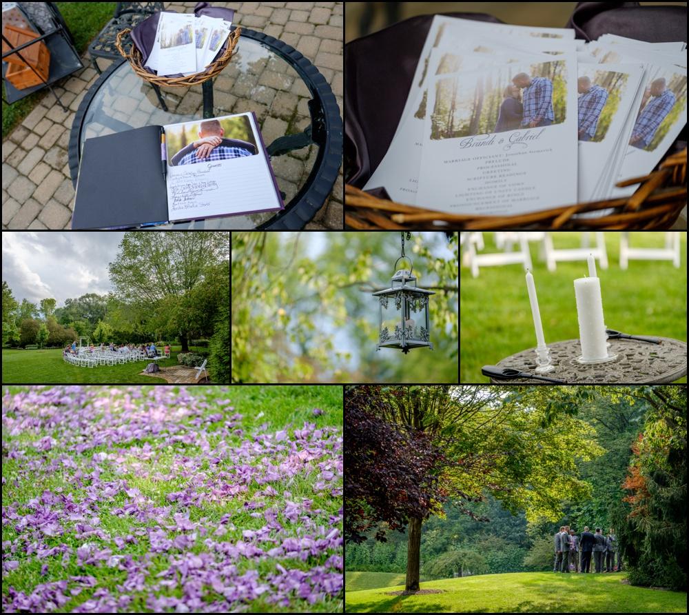 wedding-picture-at-Avon-Gardens-14.jpg