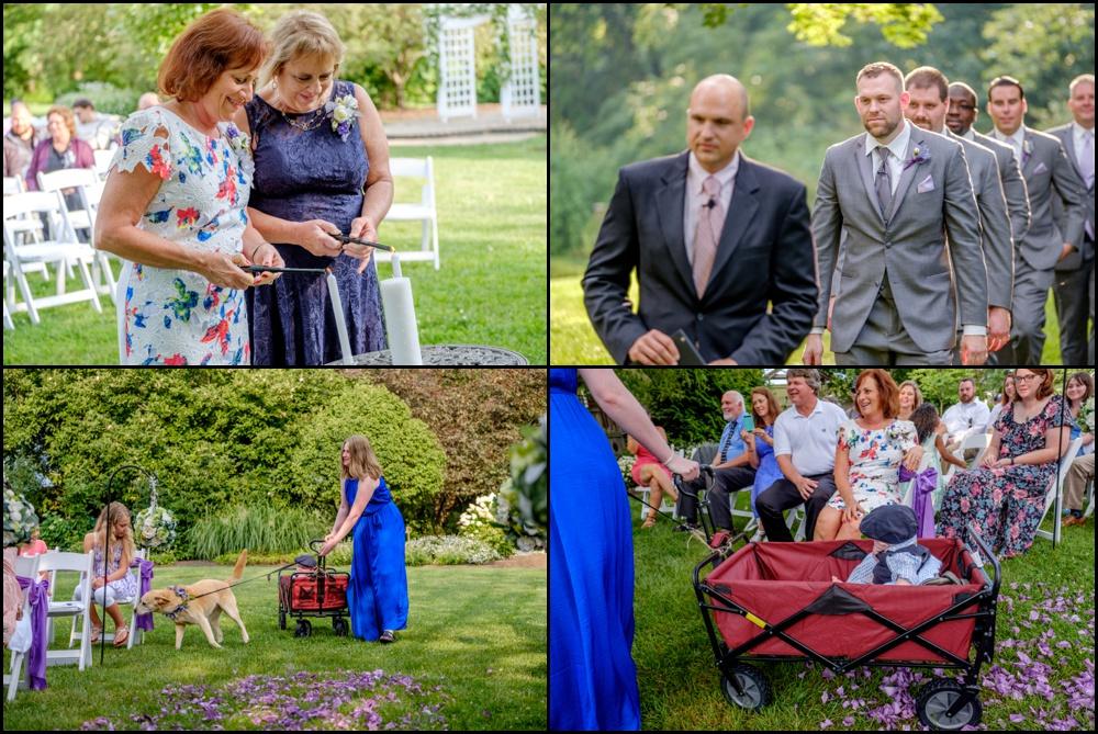 wedding-picture-at-Avon-Gardens-15.jpg