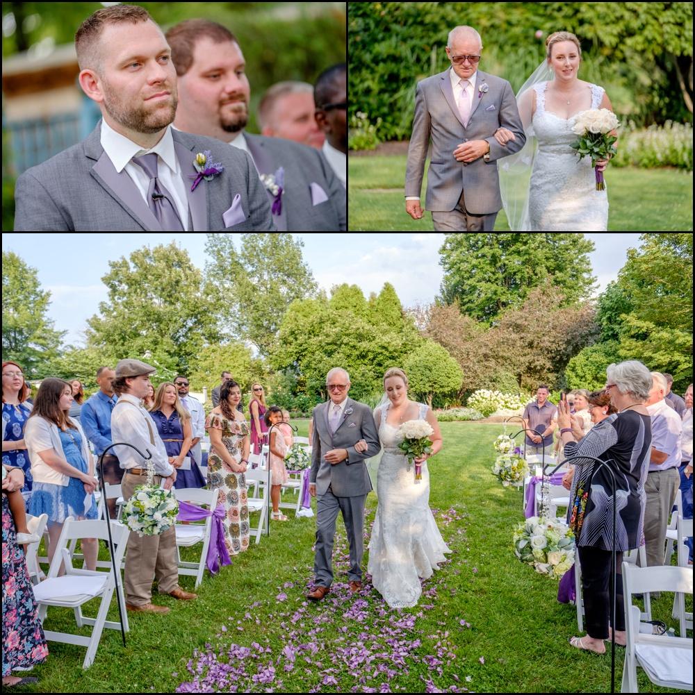 wedding-picture-at-Avon-Gardens-16.jpg
