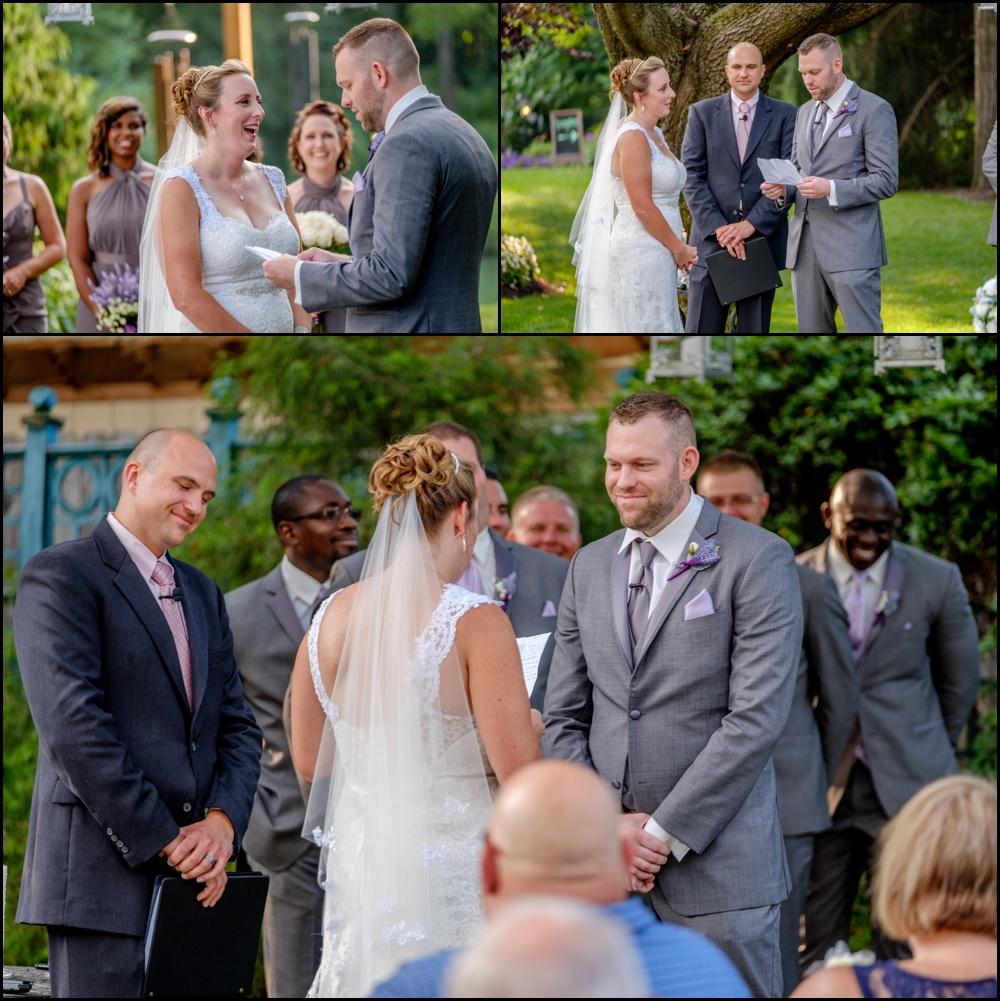 wedding-picture-at-Avon-Gardens-18.jpg