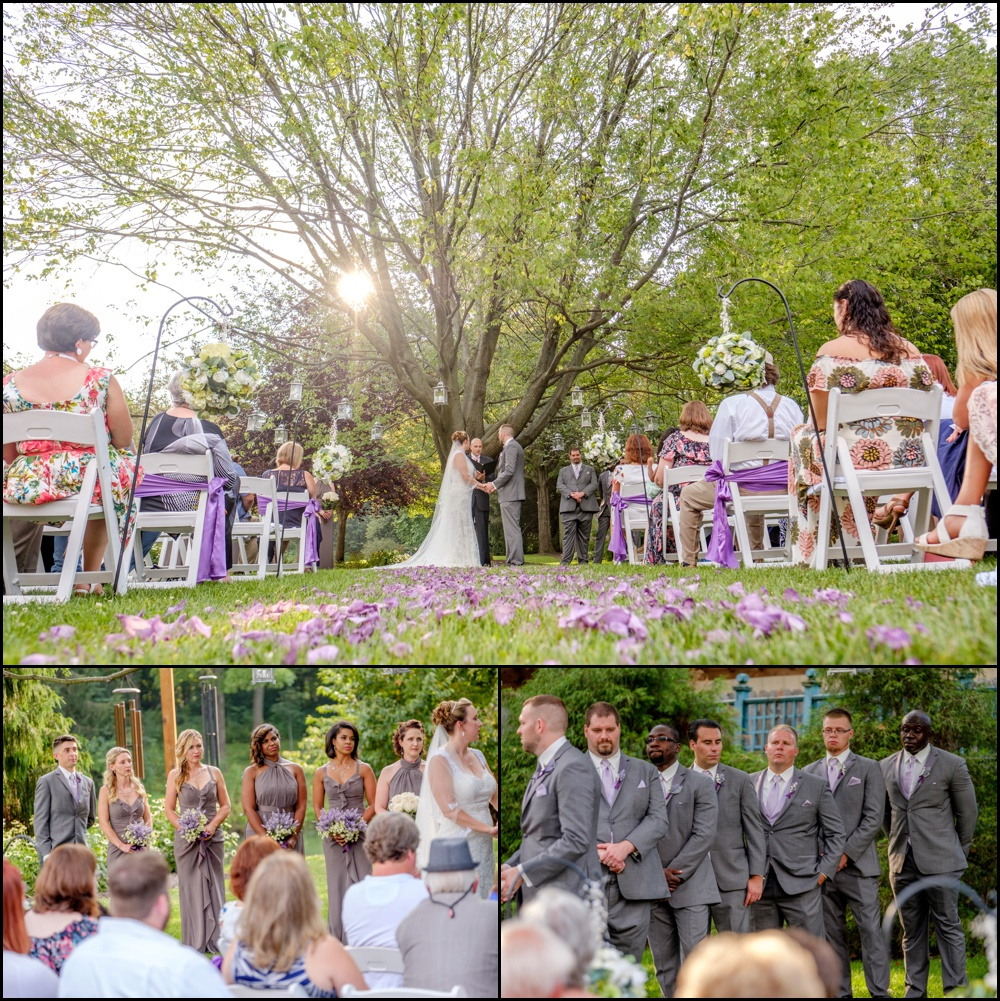 wedding-picture-at-Avon-Gardens-17.jpg