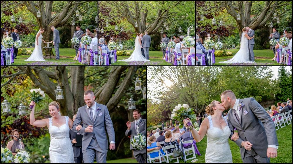 wedding-picture-at-Avon-Gardens-19.jpg