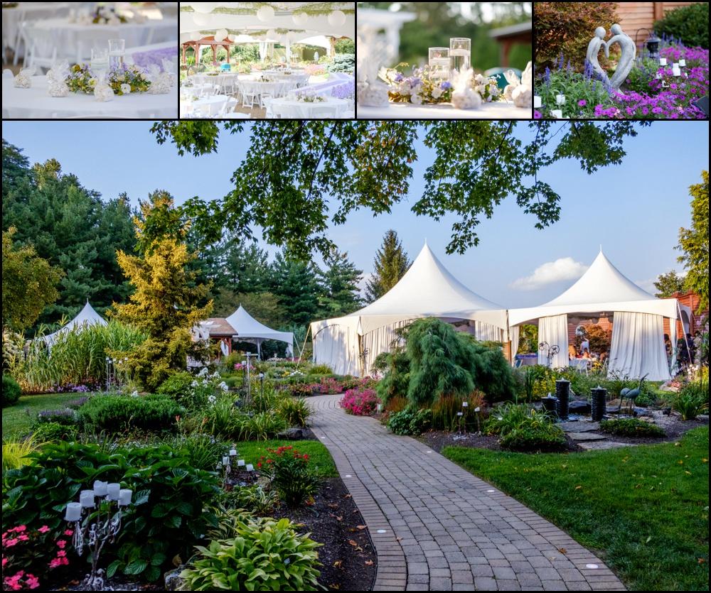 wedding-picture-at-Avon-Gardens-20.jpg