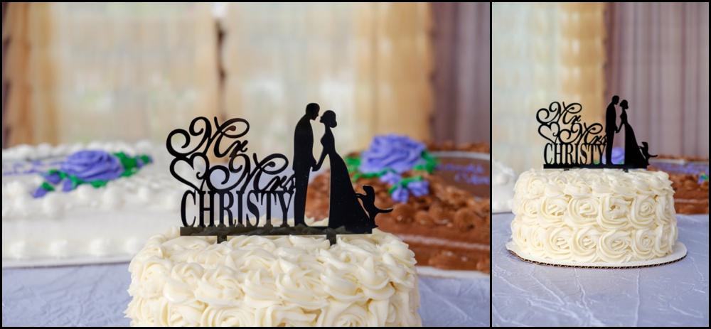 wedding-picture-at-Avon-Gardens-21.jpg