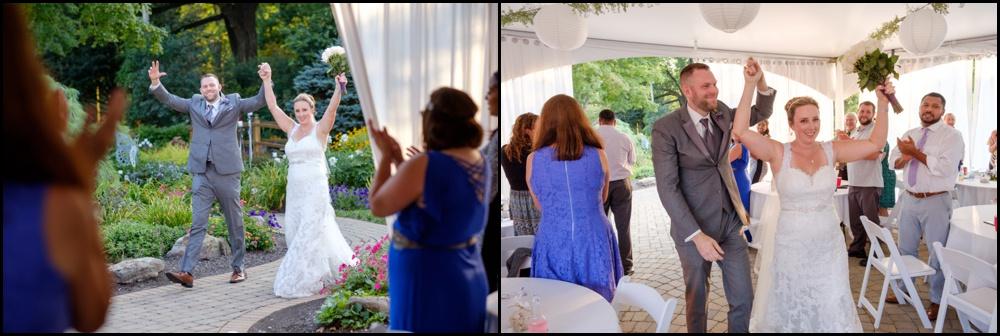 wedding-picture-at-Avon-Gardens-22.jpg