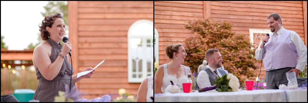 wedding-picture-at-Avon-Gardens-23.jpg