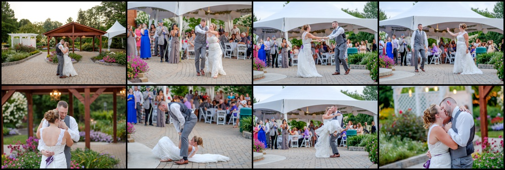 wedding-picture-at-Avon-Gardens-24.jpg