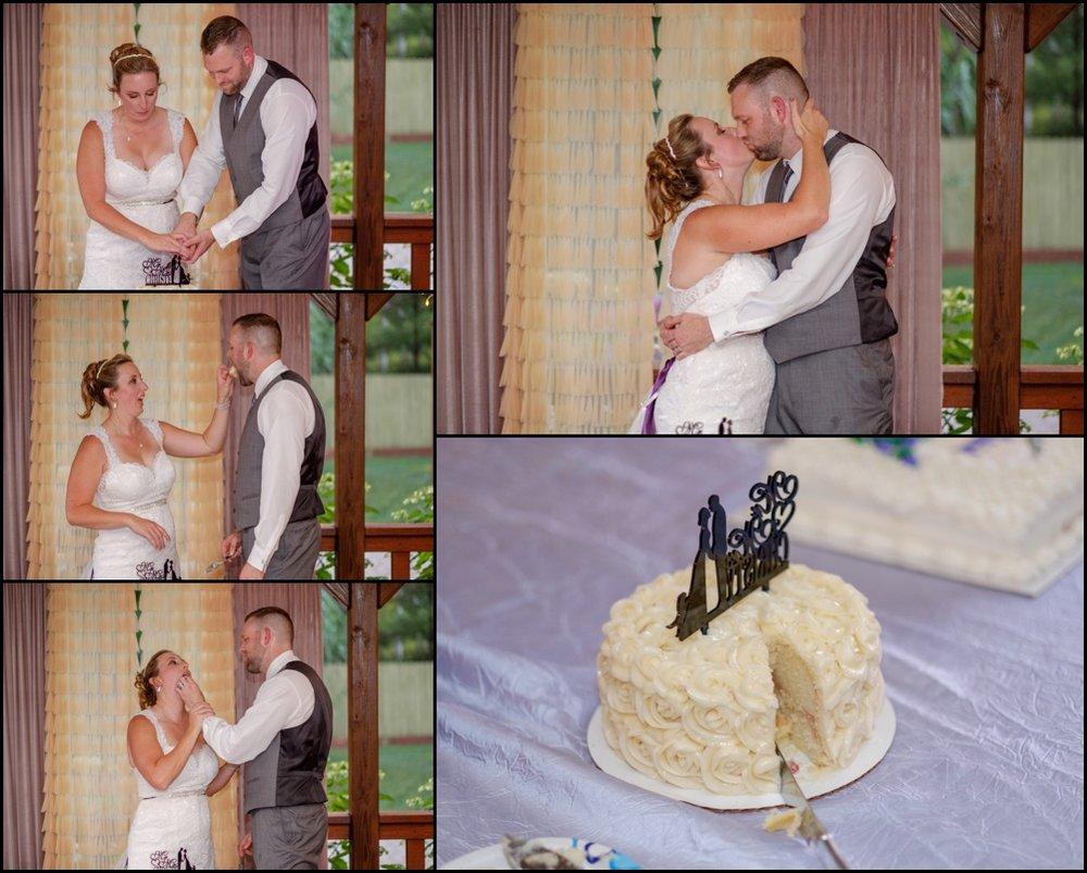 wedding-picture-at-Avon-Gardens-26.jpg