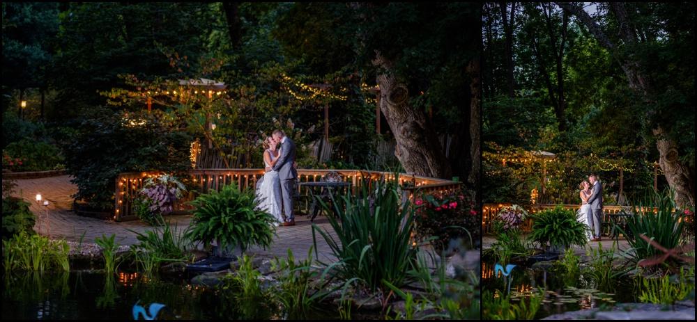wedding-picture-at-Avon-Gardens-27.jpg