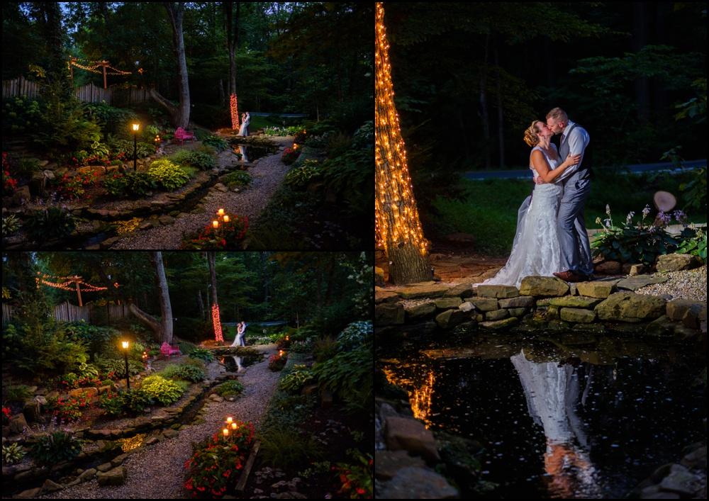 wedding-picture-at-Avon-Gardens-29.jpg