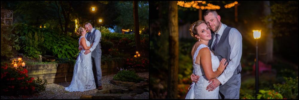 wedding-picture-at-Avon-Gardens-30.jpg
