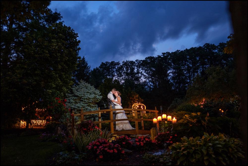 wedding-picture-at-Avon-Gardens-32.jpg