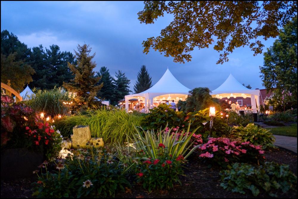 wedding-picture-at-Avon-Gardens-33.jpg