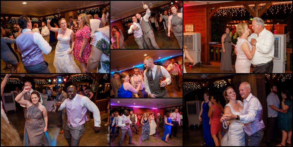 wedding-picture-at-Avon-Gardens-34.jpg