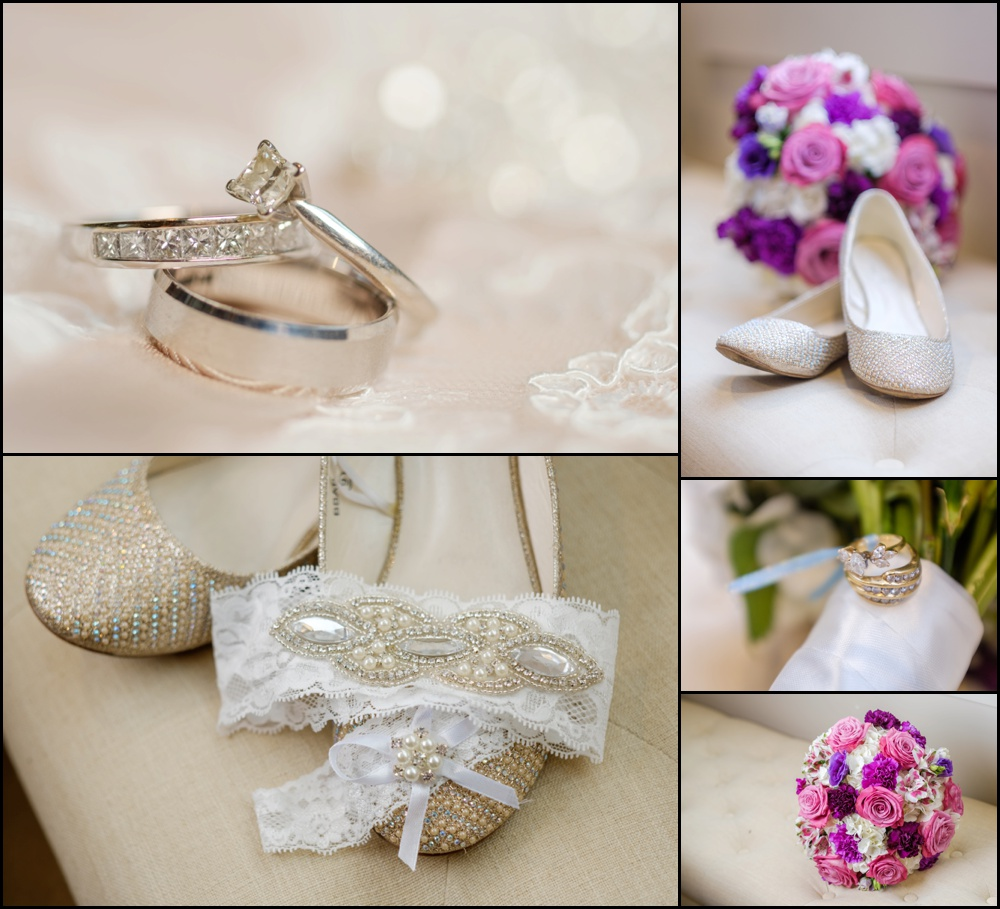 The-Sycamore-at-Mallow_Run-wedding-pictures-003.jpg