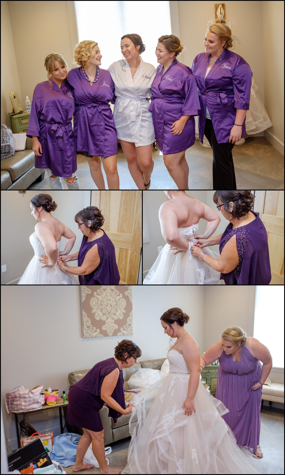 The-Sycamore-at-Mallow_Run-wedding-pictures-006.jpg