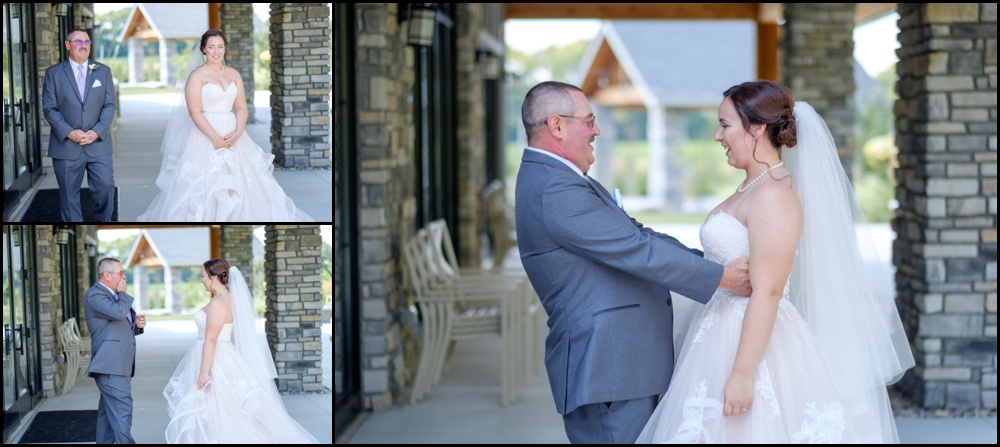 The-Sycamore-at-Mallow_Run-wedding-pictures-008.jpg
