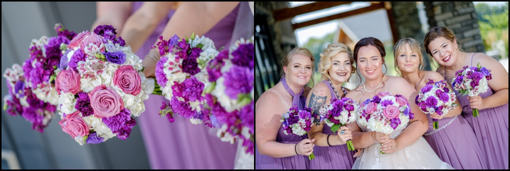 The-Sycamore-at-Mallow_Run-wedding-pictures-010.jpg