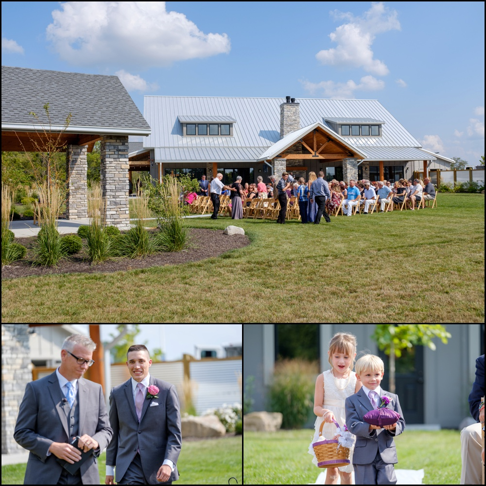 The-Sycamore-at-Mallow_Run-wedding-pictures-012.jpg
