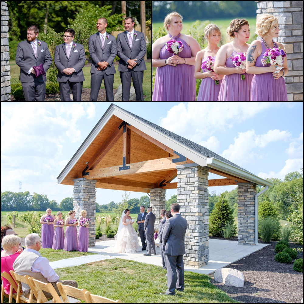The-Sycamore-at-Mallow_Run-wedding-pictures-014.jpg