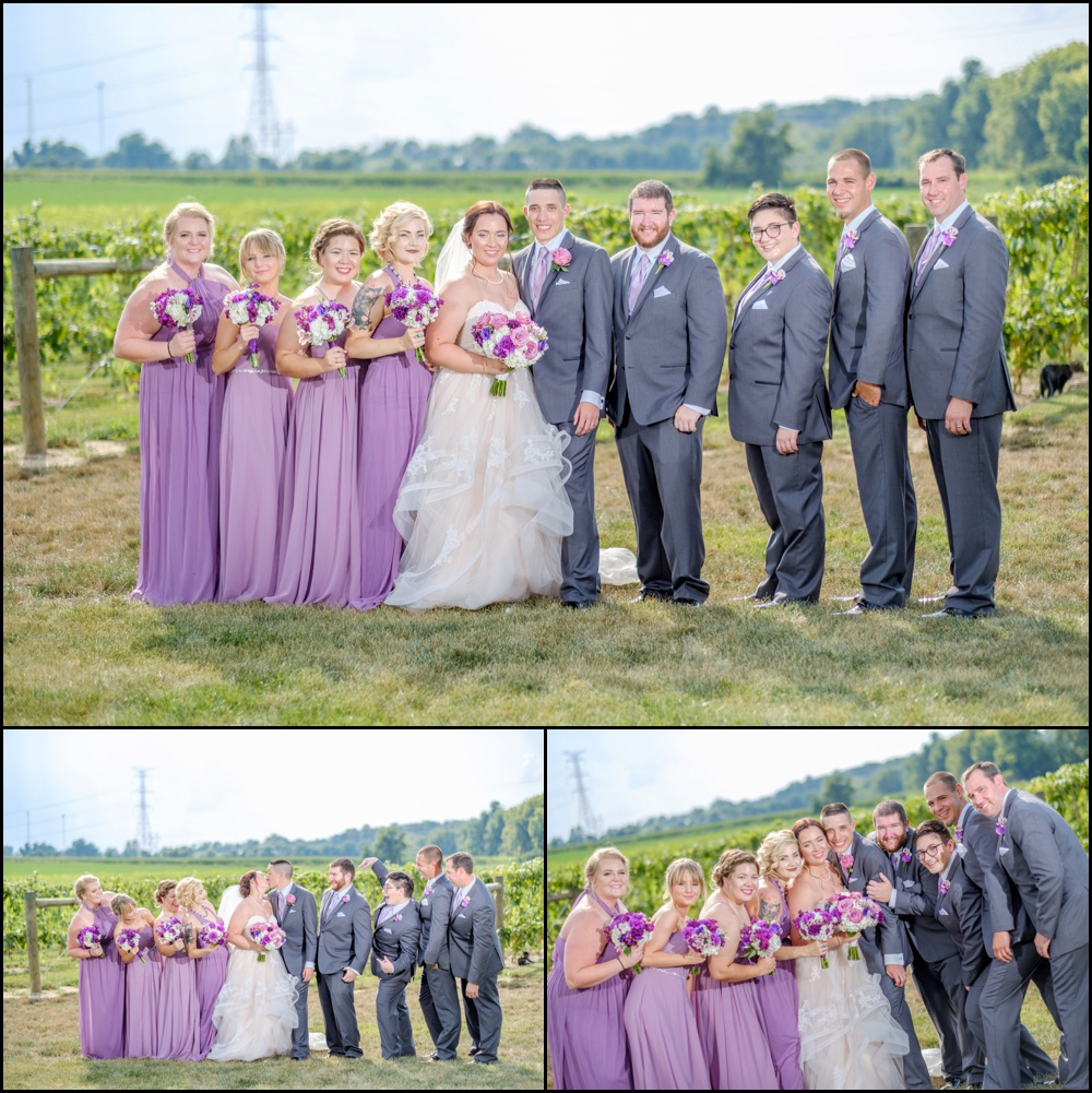 The-Sycamore-at-Mallow_Run-wedding-pictures-017.jpg