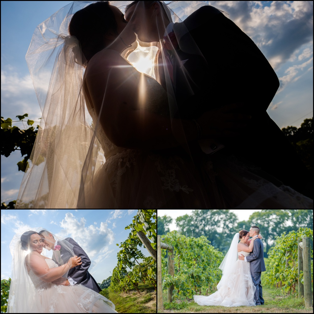 The-Sycamore-at-Mallow_Run-wedding-pictures-019.jpg