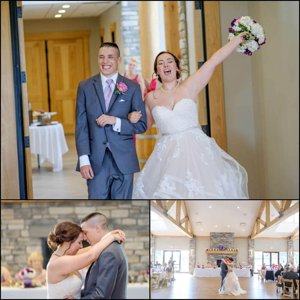 The-Sycamore-at-Mallow_Run-wedding-pictures-022.jpg