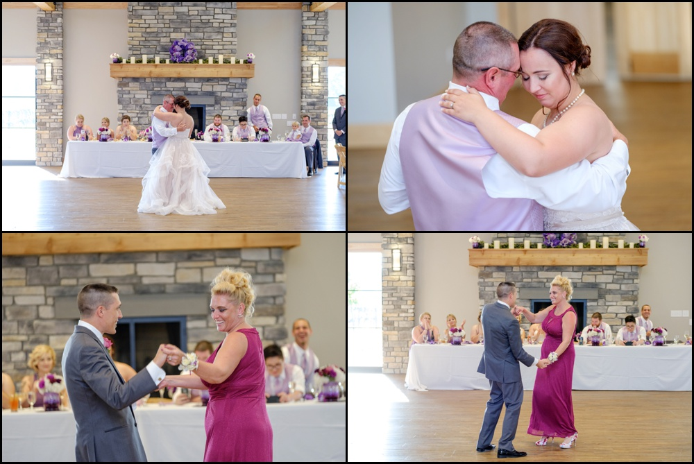 The-Sycamore-at-Mallow_Run-wedding-pictures-023.jpg