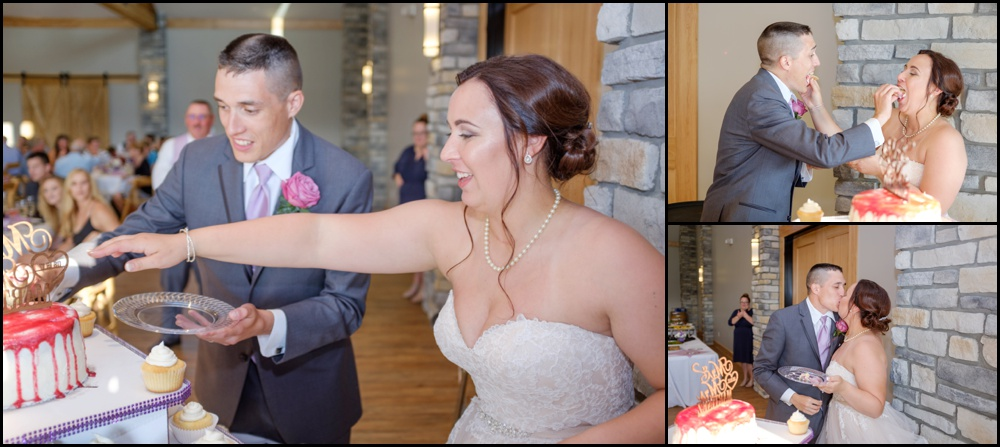 The-Sycamore-at-Mallow_Run-wedding-pictures-024.jpg