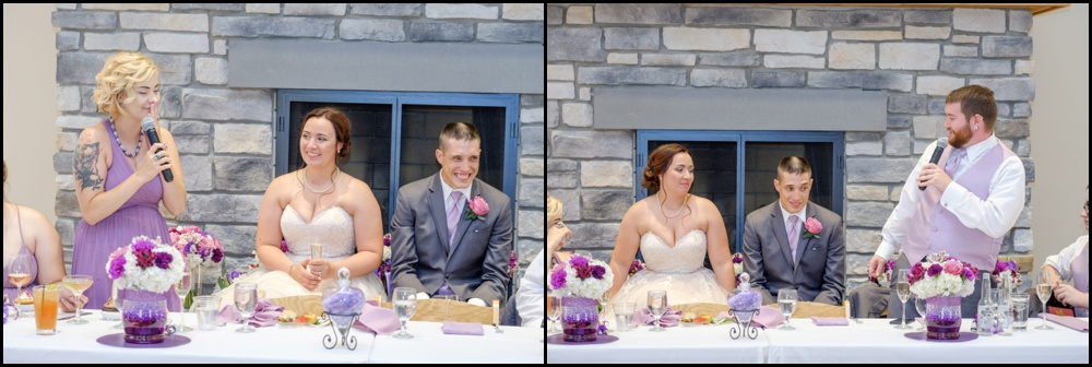 The-Sycamore-at-Mallow_Run-wedding-pictures-025.jpg