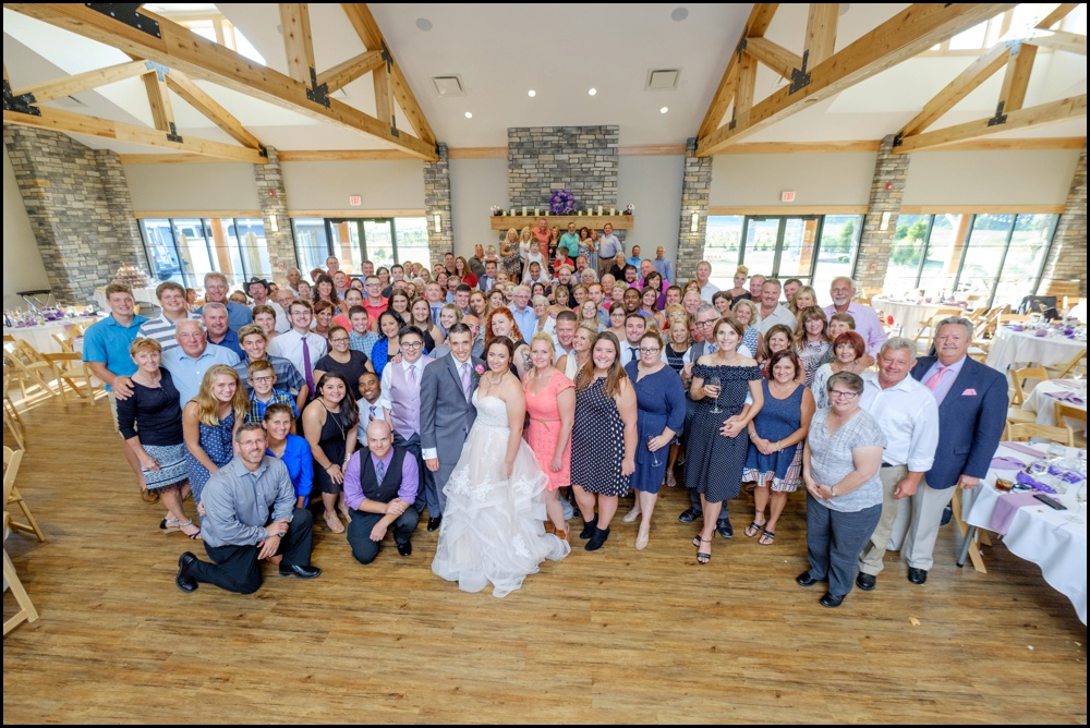 The-Sycamore-at-Mallow_Run-wedding-pictures-026.jpg