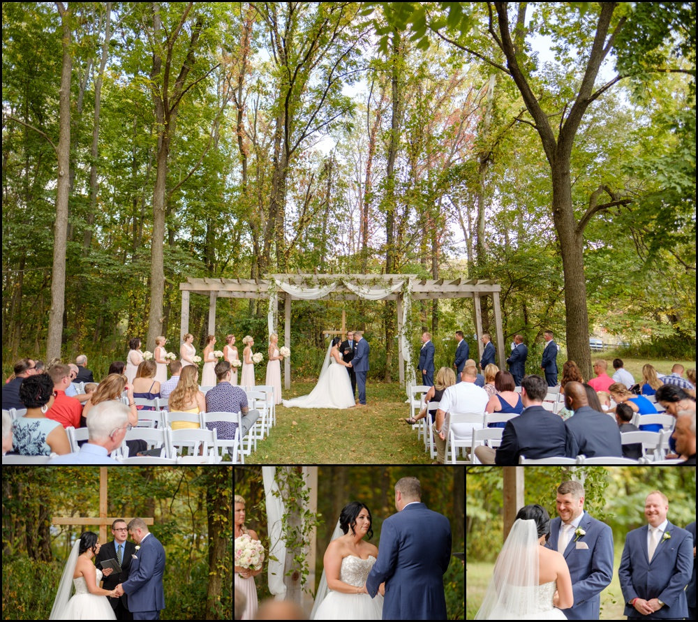 The-Barn-in-Zionsville-Wedding-Pictures_0012.jpg