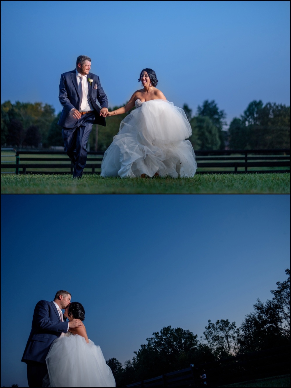 The-Barn-in-Zionsville-Wedding-Pictures_0029.jpg