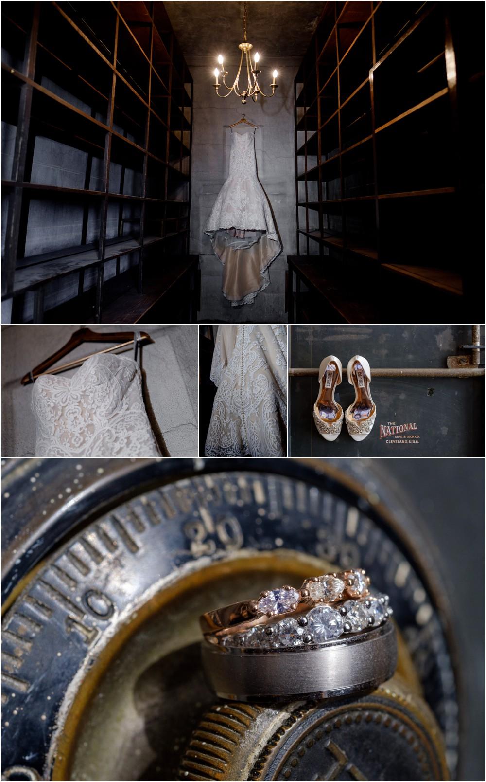 Biltwell-Wedding-Pictures_0001.jpg