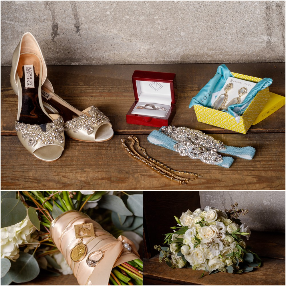 Biltwell-Wedding-Pictures_0002.jpg