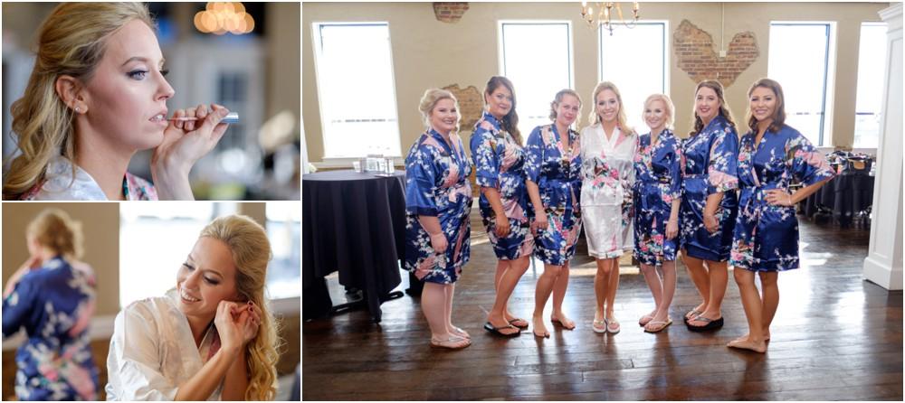 Biltwell-Wedding-Pictures_0003.jpg