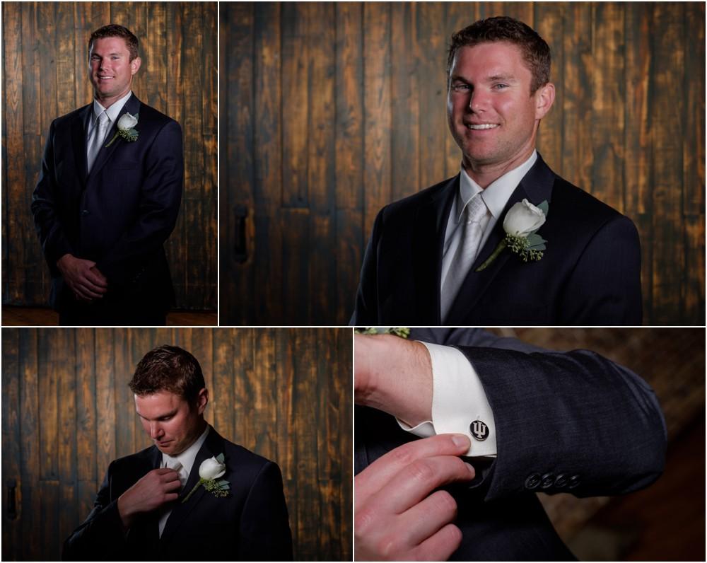 Biltwell-Wedding-Pictures_0005.jpg