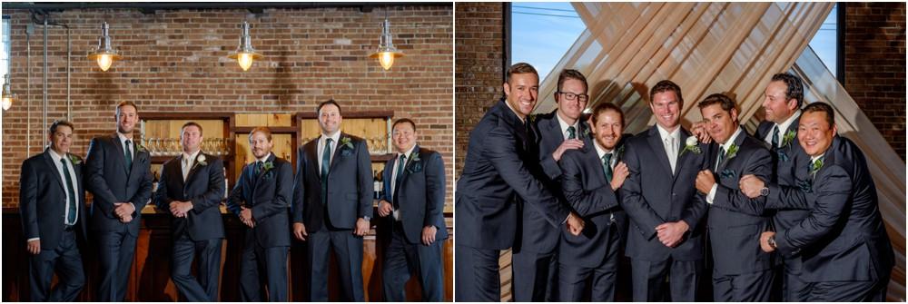 Biltwell-Wedding-Pictures_0006.jpg
