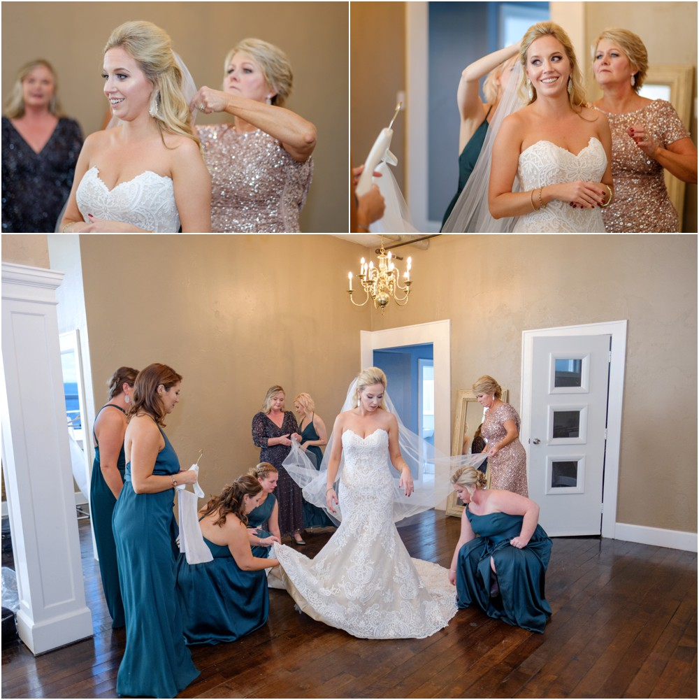 Biltwell-Wedding-Pictures_0008.jpg