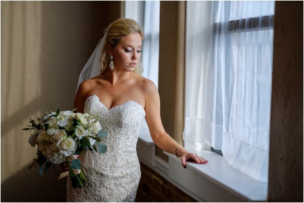 Biltwell-Wedding-Pictures_0009.jpg