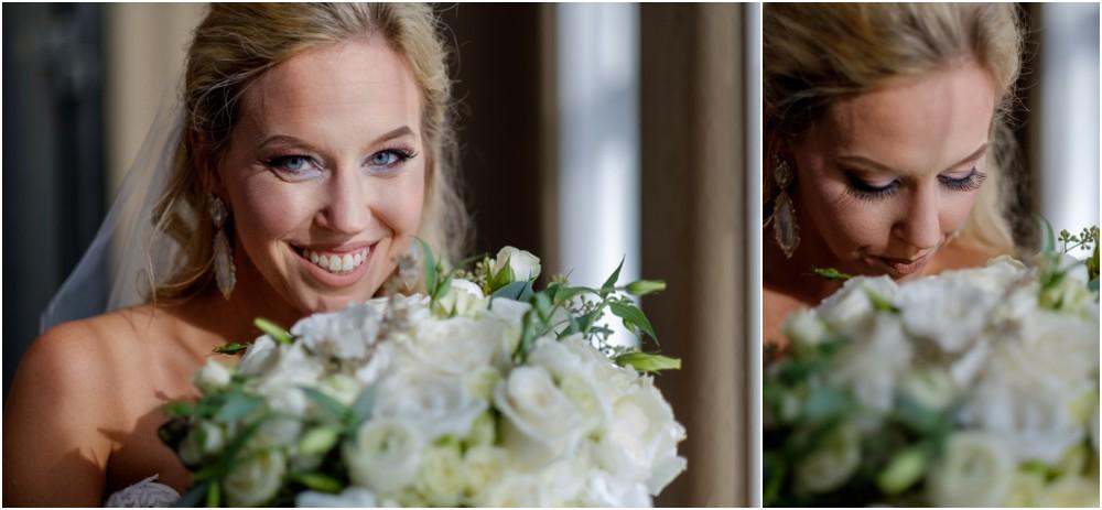 Biltwell-Wedding-Pictures_0010.jpg