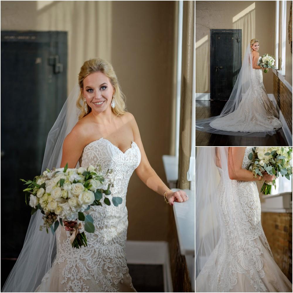 Biltwell-Wedding-Pictures_0011.jpg
