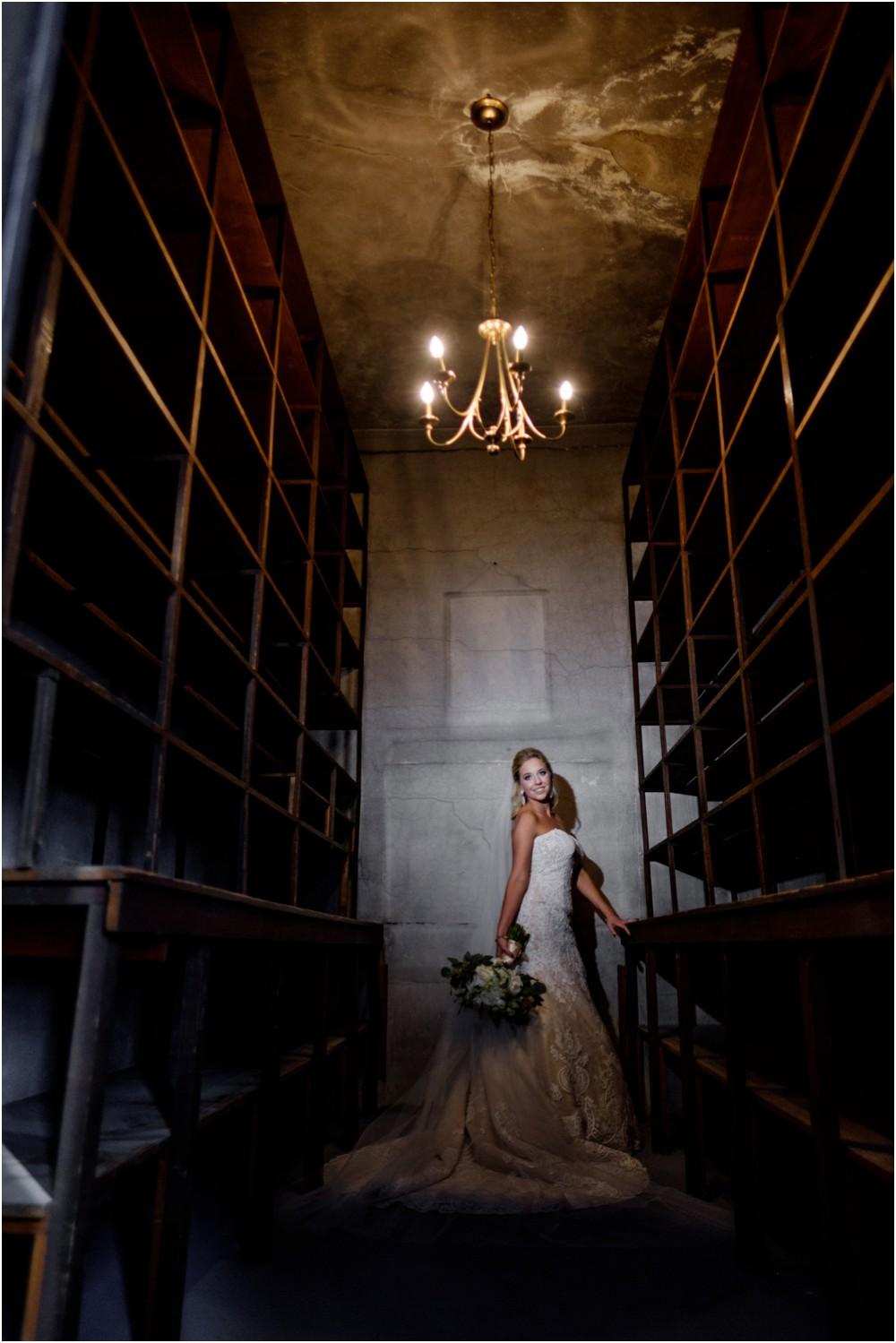 Biltwell-Wedding-Pictures_0012.jpg