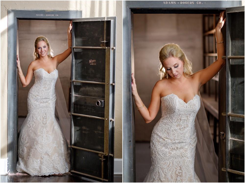 Biltwell-Wedding-Pictures_0013.jpg